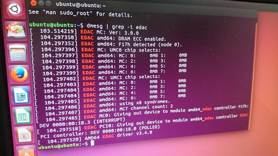 Ryzen 1700Xのサーバーを組んだ ...